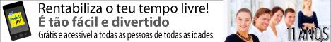 Anúncio Banner - megaclique.com