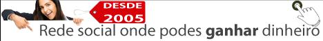 PubliPT